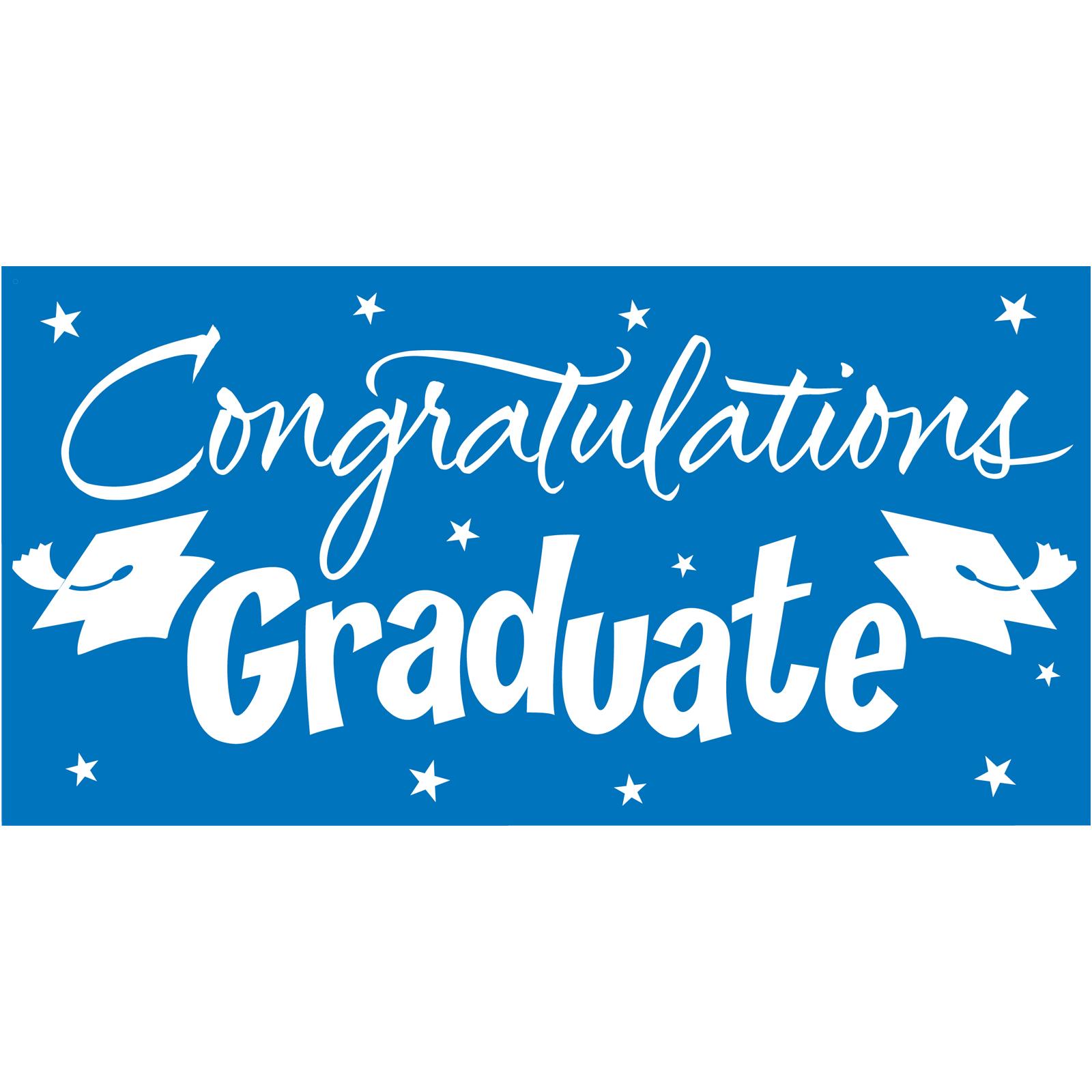 banner max photos banner graduation