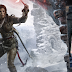 Rise of the Tomb Raider ganhará Livro de Arte