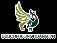 Dulichbien360.com