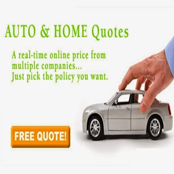 Cheapest Auto Insurance Quotes