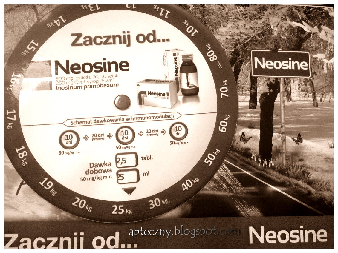 apteczny.blogspot.com, apteczny blog