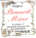 PANIFICIO BERNARDI