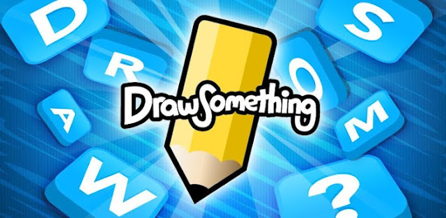 Draw Something v1.1111.104 APK