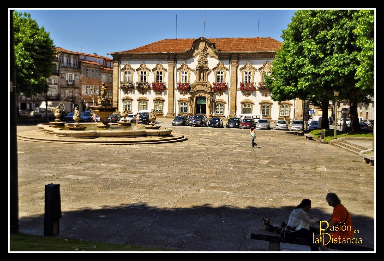 Camara_Municipal_Braga_Andre_Soares