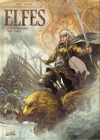 http://lecturesetcie.blogspot.com/2015/08/chronique-bd-elfes-tome-8-la-derniere.html