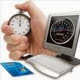 تسريع الكمبيوتر - تنظيف الكمبيوتر - أداء عالي - أداء أفضل