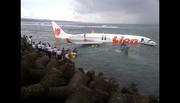 Image Result For Daftar Korban Lion Air