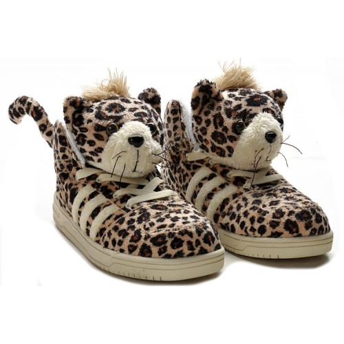 adidas chaussures adidas chaussures leopard. Black Bedroom Furniture Sets. Home Design Ideas
