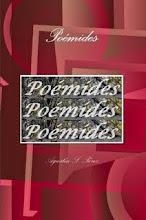 Poemas y Poesías
