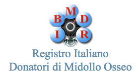 IBMDR