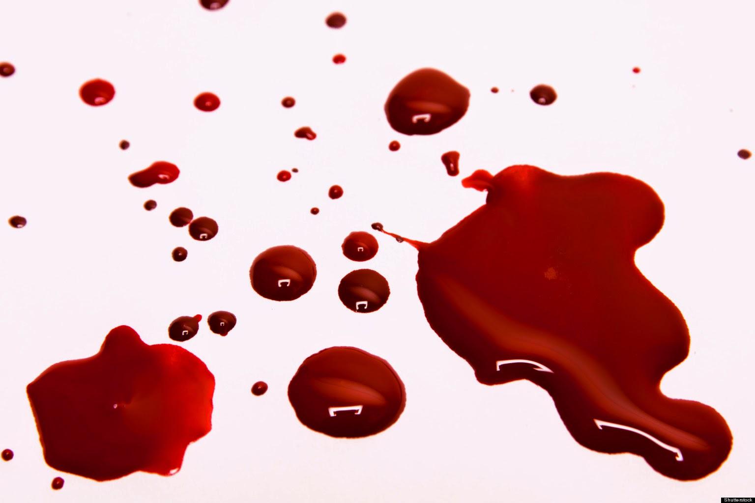 Pendarahan Pada Awal Kehamilan
