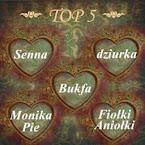 Top 5 - 05/2013 bei Szuflada