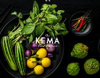 KEMA FOOD CULTURE