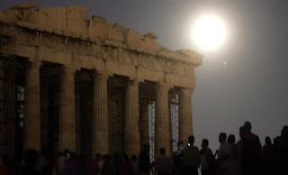 H Ελλάδα από τους οικονομικότερους προορισμούς παγκοσμίως