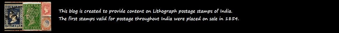 India Lithos