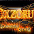 Bypass RF Online Private Server Ber-GameGuard oXzorus