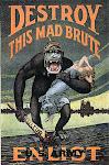 A Saga de Um Monkey