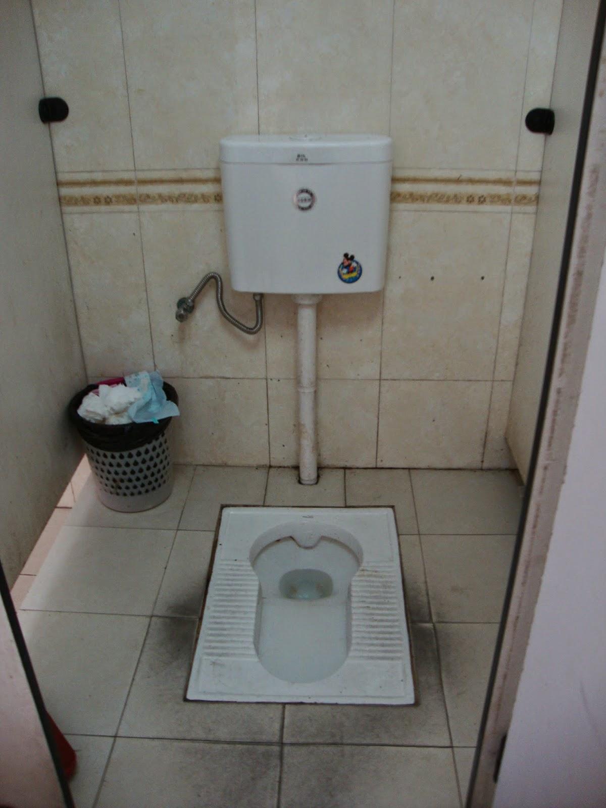 Mon oeil retour en helv tie aisance - Lunette wc chauffante ...