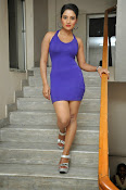 Mamatha rahuth glamorous photos-thumbnail-19