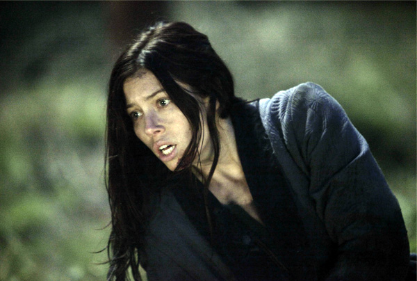 "Jessica Biel ""The Tall Man"" 2012 movieloversreviews.blogspot.com"