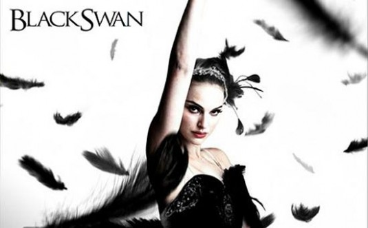 black swan quotes. Black Swan is one of the best