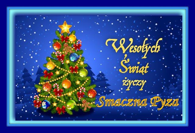 święta , życzenia , kartka świąteczna , wszystkiego najlepszego , boże narodzenie