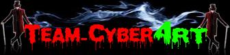 Team-Cyberart