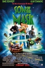 Watch Son of the Mask (2005) Megavideo Movie Online