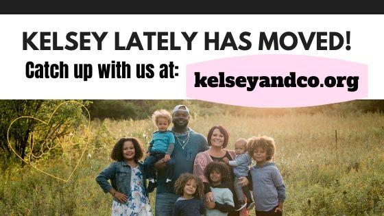Kelsey Lately