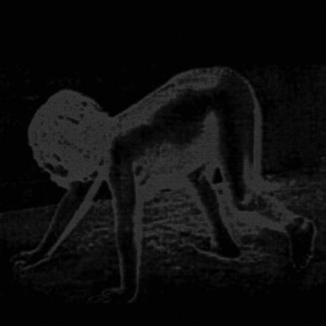 2006,2007) ( Black Metal) бесплатно через торрент на сайте Metal-Trac…