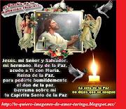 FRASES DE REFLEXION DE LA ULTIMA SEMANA 2012 ani
