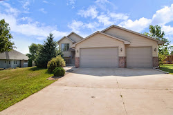 SOLD 975 Oak Avenue, Waconia