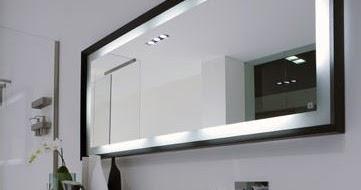 espejos para baos modernos with espejos bao modernos