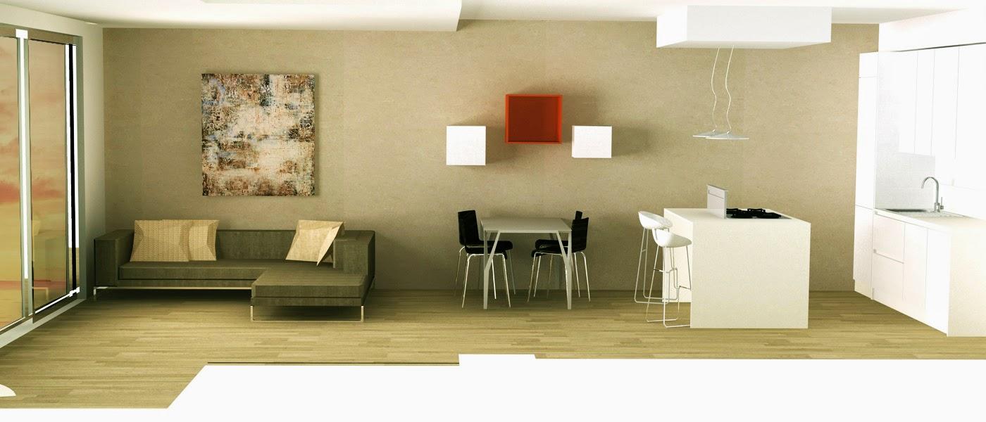 Soffitto Basso Cucina ~ Ispirazione di Design Interni