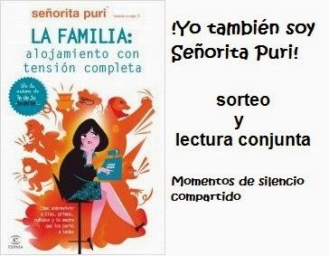 http://lectoradetot.blogspot.com/2014/02/lectura-conjunta-la-familia-alojamiento.html