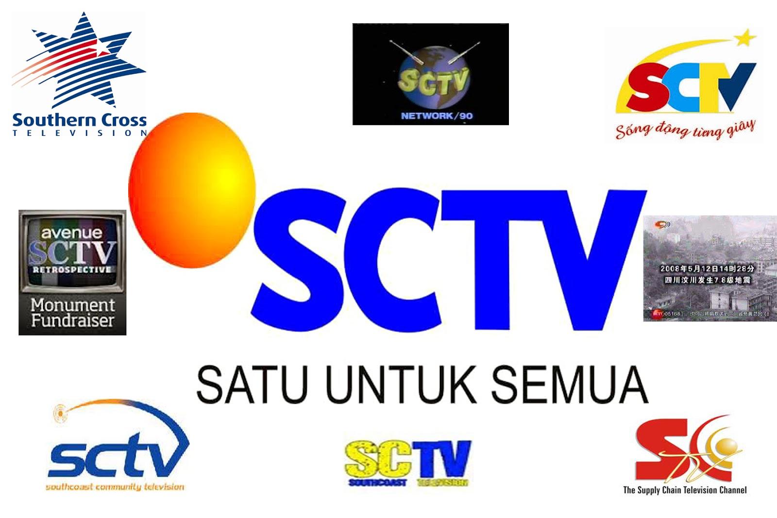 Image Result For Live Streaming Sctv Selalu Teristimewa