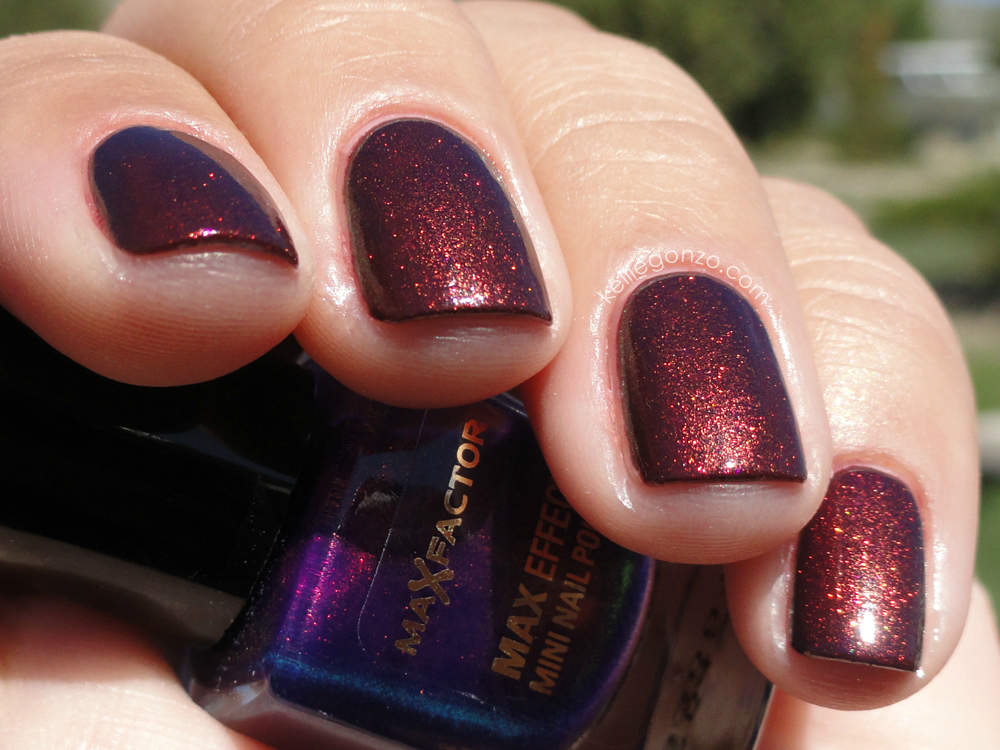 OPI Nail Lacquer, OPI Venice Collection, 0.5 Fluid Ounce - A Great Opera-tunity V25 recommend