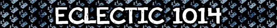 Story of Eclectics-IX