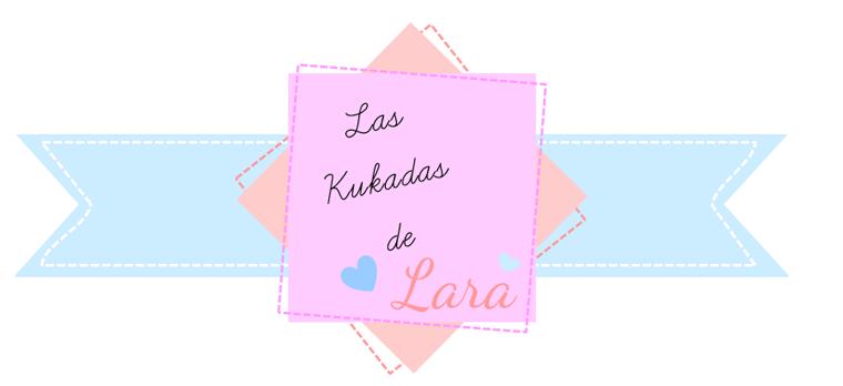 Las Kukadas de Lara