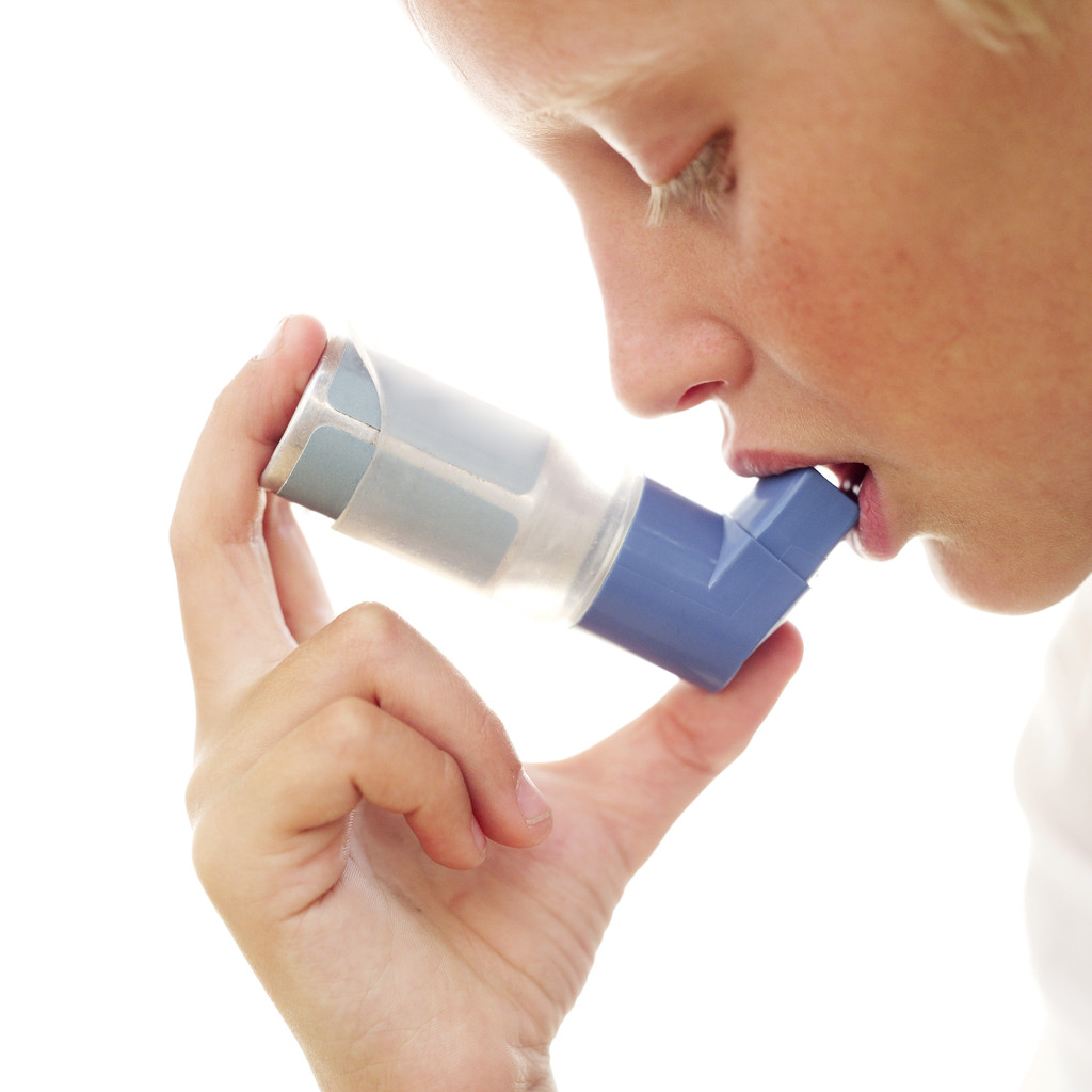 Suffering With Asthma? Not Anymore With These Excellent Tips!