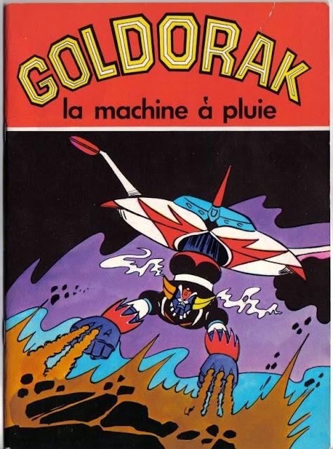 Goldorak la machine à pluie Goldorak-la-machine-a-pluie001
