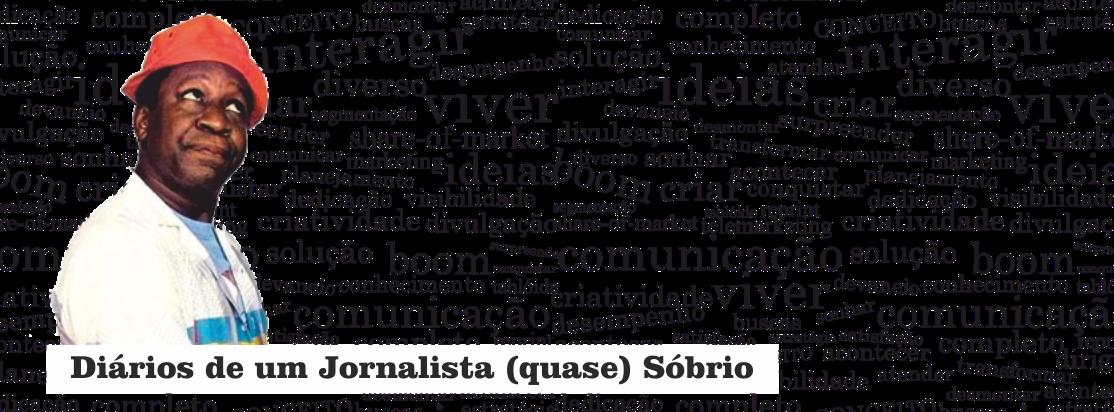 Leo B. - Crônicas, Opiniões, Música e Cultura Pop