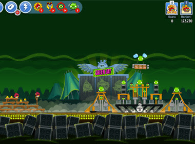 download-angry-birds-friends-game-for-pc-laptop