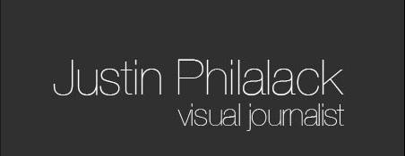 Justin Philalack PhotoJournalism