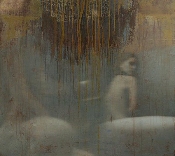 Carsten Witte. Visual Manifestations
