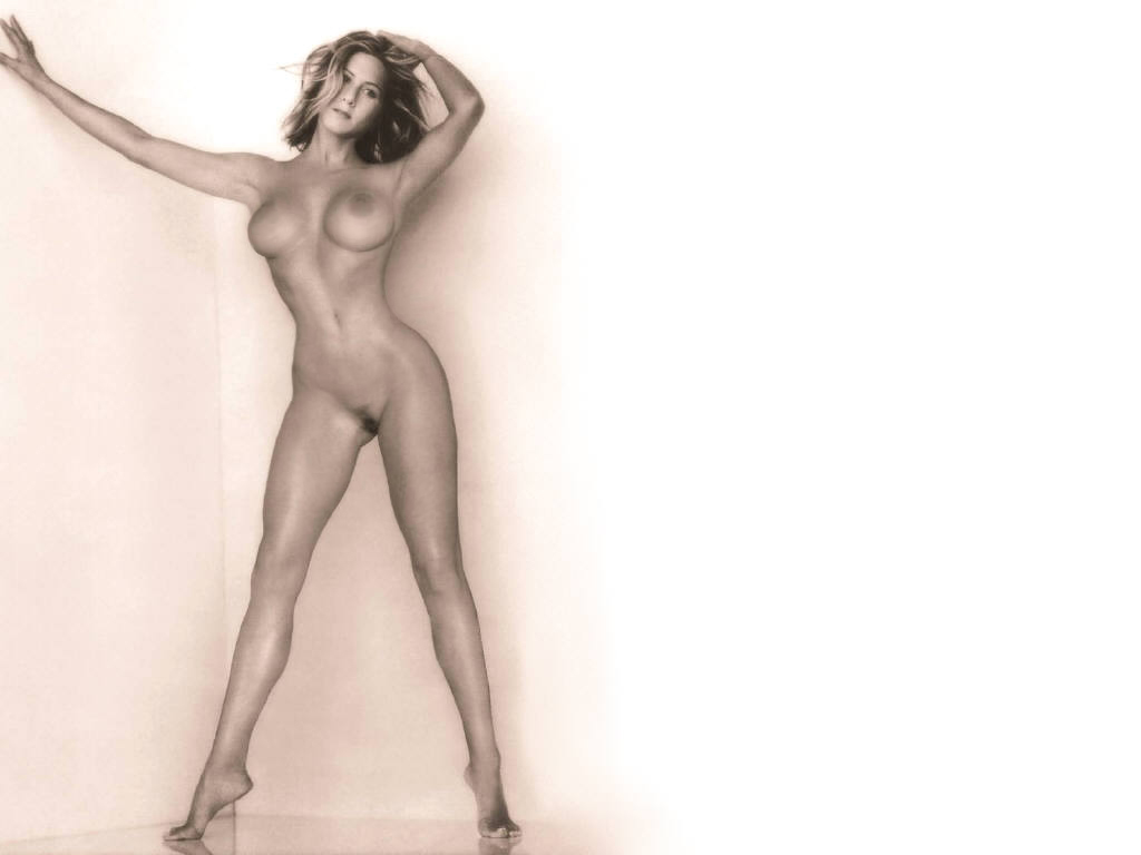 Las Mujeres Famosas Mas Lindas Y Muy Hot