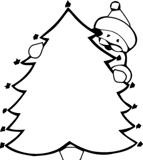 Print Teddy Bear Christmas Stocking Holder Coloring Sheets likewise Oi Teddy Bear Outline Pattern likewise Cute Christmas Drawing furthermore Cartoon Drawings additionally Christmas Worksheetsprintables. on new elf car