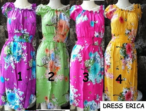 http://www.bajubalimurah.com/2014/01/dress-erica.html