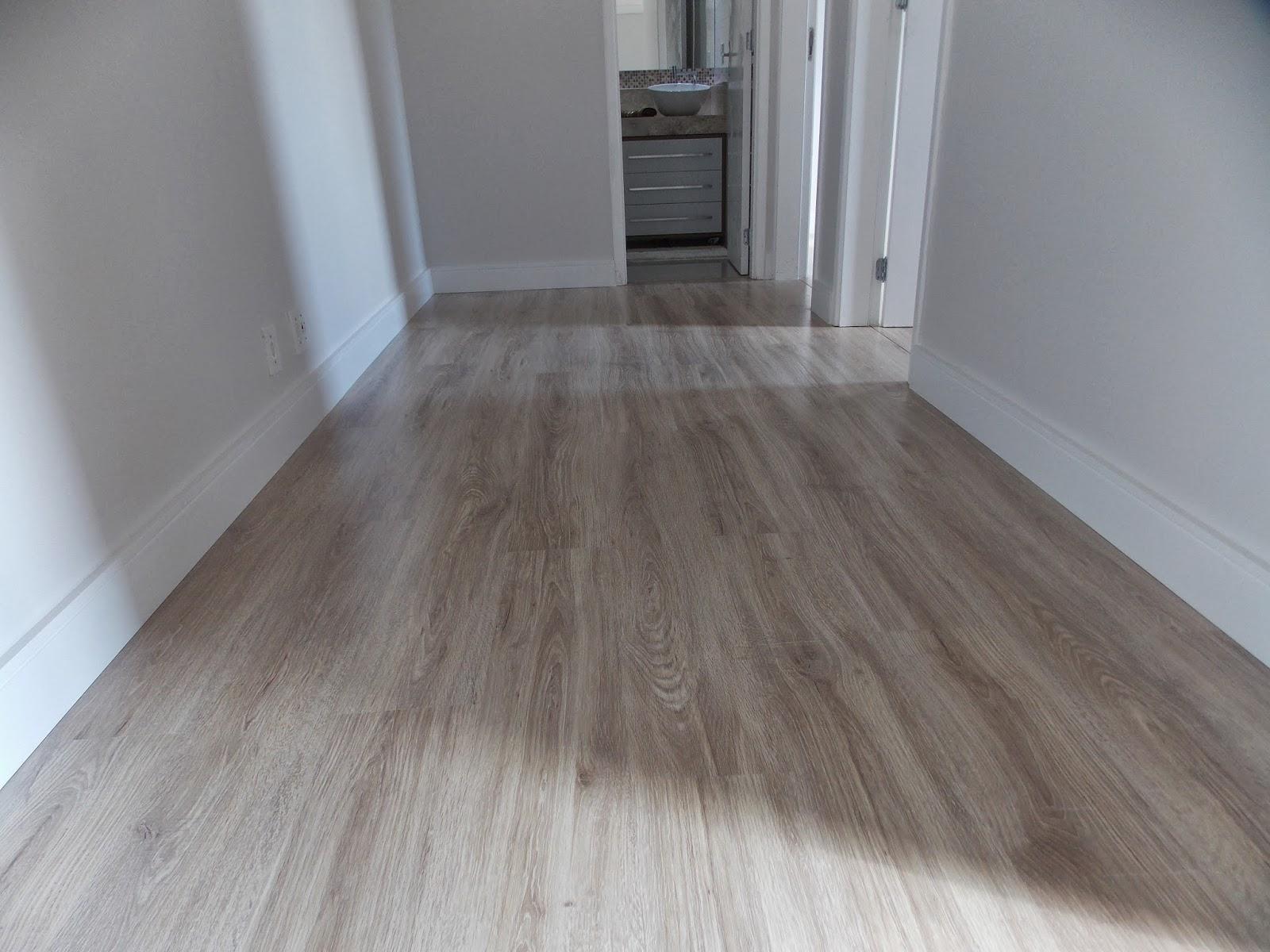 Loucos do 14!!: Nosso piso laminado! #556576 1600 1200