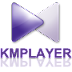 Download KMPlayer Terbaru 3.8.0.123 Free | 2014